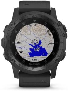 Garmin Tactix Charlie frontal