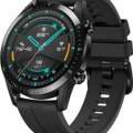 Huawei Watch GT 2 lateral