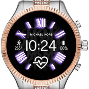 Michael Kors Lexington Gen 5